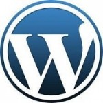 WordPressにプラグインを導入していく