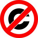 著作権フリーの画像を簡単に見つける小技