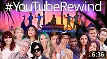 YouTubeRewind2014