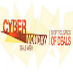 サイバーマンデー2014とオンラインショッピング
