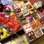 外国人に日本のお正月を紹介してみる-飾り物編-