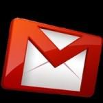 Gmailを使ってすべてのメールを一元管理する方法