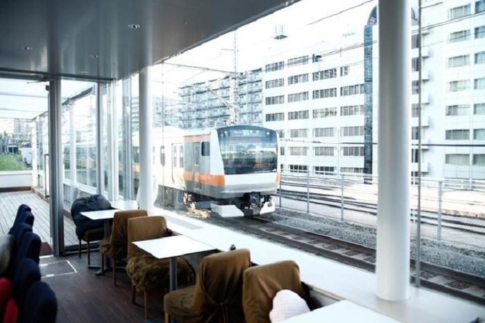 kanda-train